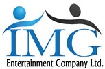 IMG Entertainment Company Limited