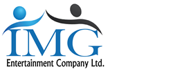 IMG Promotions